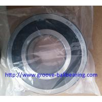 Wholesale 6316-2RS1/ C3 Deep Groove Ball Bearing Single Row 6316 2RS Double Sealed Steel Cage from china suppliers