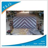 Wholesale Acid and Alkali resistant conveyor belt from china suppliers
