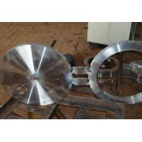 Wholesale uns s17400 flange from china suppliers