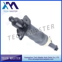 Wholesale 4Z7513031A  Audi Air Suspension Parts For Audi A6C5 Rear Air Suspension Shock from china suppliers