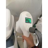 Quality Vacuum Suction RF Roller infrared light vacuum Slimming machine for sale