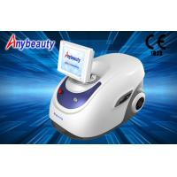Wholesale Mini E-Light Hair Removal Intense Pulsed Light Device for Bikini from china suppliers