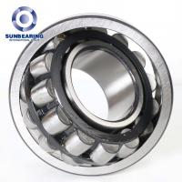 Wholesale 23264 Spherical Roller Bearing from china suppliers