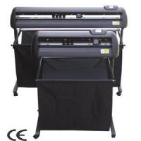 Wholesale Vinyl Cutter (RJ-980) from china suppliers