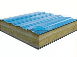 Wholesale 1000m Sandwich Panel Protective Film from china suppliers