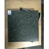 Chinese Chengde Green Granite tile for sale