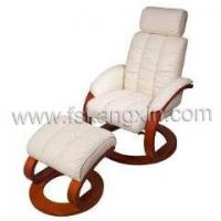 Wholesale Leisure Electric Massage Chair (KZM-8632) from china suppliers