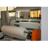 Wholesale Fast dry normal heat transfer paper for light colour fabric 80 / 100 / 120gsm from china suppliers