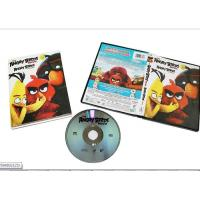 China Funny Disney Classic DVD Box Sets For Kids / Family , Anime Format on sale