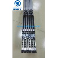 Wholesale SMT FUJI nxt feeder w08c 4mm feeder with reel holder 2UDLFA001000 from china suppliers