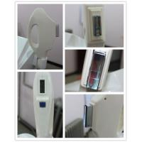 China Beijing LEADBEAUTY ipl device shr ce approved for sale for sale