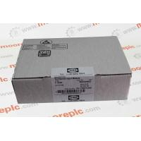 Wholesale HIMA MODULE  K9203  Controller HIMA K9203A dependable performance from china suppliers