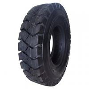 China Contruction Machine Tire (1400-24 1200-24)  on sale