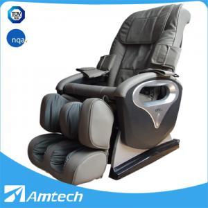 China luxury massage chair on sale
