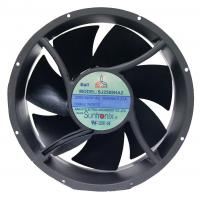 Wholesale High speed metal blade Industrial 254mm 110V, 220V 100w AC Industrial Cooling Fans from china suppliers