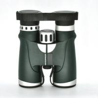 Wholesale Army Green 10x42 Binoculars Telescope Adult HD Lightweight Binoculars for Hunting from china suppliers