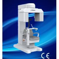 Wholesale Highest Technology Dental CT Scanner cone beam CT imaging with CFDA from china suppliers