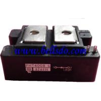 Wholesale PHT3008 IGBT module from china suppliers