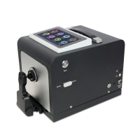 Buy cheap ISO9001 SCE Portable Desktop Spectrophotometer 3NH TS8280 from wholesalers