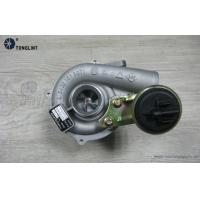 Wholesale Renault, Nissan KP35 Turbo 54359880000 Turbocharger for K9K-702 Engine from china suppliers