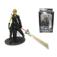 Wholesale Final Fantasy toys, Anime Figure,buy manga,figure toy from china suppliers