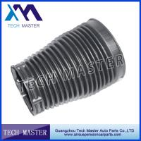 Wholesale Air Shock Absorber Front Dust Cover Boot Sleeve 3105212 For Audi Q7 VW Porsche from china suppliers