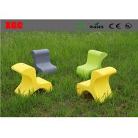 Wholesale Childrens Garden Furniture Table And Chairs , Outdoor Kids Furniture from china suppliers