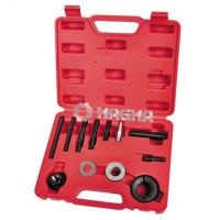 Buy cheap 12 PCS Pulley Puller and Installer Set from wholesalers