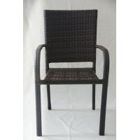 wicker/rattan/outdoor furniture RC804 for sale