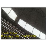 China China Shanxi Black Granite - best tomb stone for sale