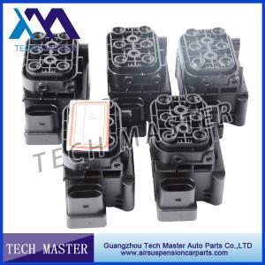 Wholesale Air Pump Block Auto Air Compressor Valve 4E0616007B 4E0616005D from china suppliers