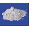 Medicine Grade Beginner Muscle Building Steroids Powder Methyltrienolone 965-93-5 for sale