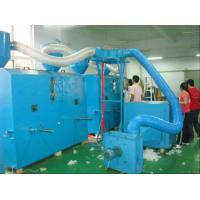China Teddy Bear Stuffing Machine Line on sale