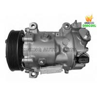 Wholesale Peugeot 308 Compressor , Citroen C5 Compressor RCZ 2.0HDI (2009-) 6453.ZS from china suppliers