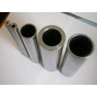 Wholesale Inconel 601/Alloy 601/Nickel 601/UNS N06601/W.Nr.2.4851/Corrosion-resistant tube pipe from china suppliers