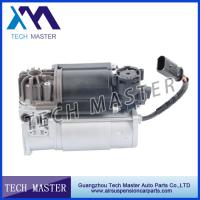Wholesale Air Suspension Compressor for Jaguar XJR XJ8 Air Spring Compressor C2C27702 from china suppliers