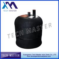 Wholesale Rubber Material Truck Air Springs For Mercedes 9506 , 4390NP02 , A9423280221 from china suppliers