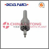 Wholesale inline fuel injection pump system DLLA148P1067 Apply for Deutz Furgova from china suppliers