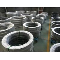 Wholesale S130 Roadheader Slewing Ring, S130 Mine Roadheader Slewing Bearing, S130 Coal Roadheader Slewing Ring from china suppliers