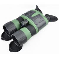 Wholesale NVT-B01-5X50 Digital Night Vision Binocular from china suppliers