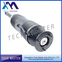 Wholesale W220 W215 Mercedes Auto Shock Absorbers Active Body Controll ABC Shock Strut from china suppliers