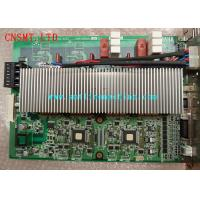 China Chassis Power Panel Panasonic Spare Parts YV100 XG Power Supply YAMAHA CE Approval for sale