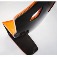 Wholesale Extremely Light Carbon Fiber Furniture Anti - Shock Glossy Surface Effect from china suppliers
