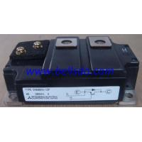 Wholesale Mitsubishi CM600HU-24H igbt  power transistor module from china suppliers