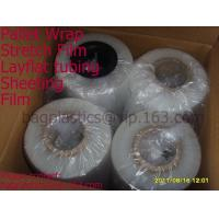Wholesale KITCHEN FOIL, Stretch Film, Produce Roll, Layflat Tubing, Sheet, Film, sheeting from china suppliers