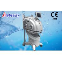 Wholesale Pain Free Laser SHR Hair Removal Machine High Frequency Acne Therapy from china suppliers