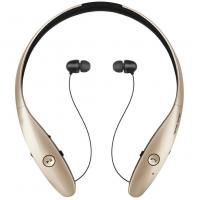 Wholesale Sport Bluetooth Wireless Headset / noise cancelling bluetooth headset from china suppliers