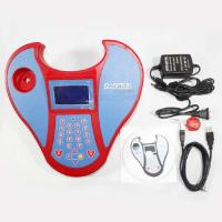Wholesale ZED-Bull ZEDBULL Transponder Clone Key Programmer Tool from china suppliers
