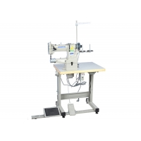 Wholesale 2000RPM Cylinder Bed Hand Bag Sewing Machine from china suppliers