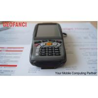 rfid card reader writer 3.2inch PDA MT02W-RW handheld RFID Readers wifi bluetooth for sale